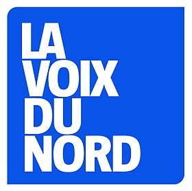 280px-Logo_lavoixdunord
