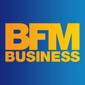 98117-Logo-BFM-Business