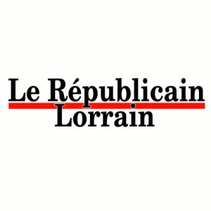 LE-REPUBLICAIN-LORRAIN