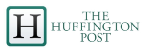 thehuffingtonpostlogo
