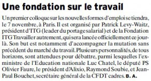 fondation-itg-travail-express