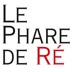 icone_le_phare_de_re