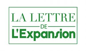la-lettre-de-l-expansion