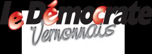 le-democrate-vernonnais_w1024