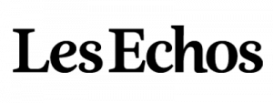 lesechos-noir-sans-signature