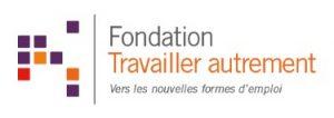 logo-fondation-travailler-autrement
