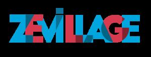 logo-zevillage-c