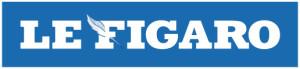 logo_lefigaro