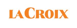 nouveau-logo-la-croixpng-289118