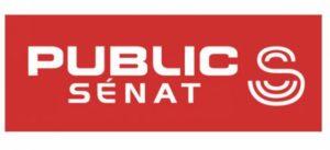 publicsenat_0