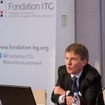 Fondation_ITG_Travailler_Autrement_IIMG_6842