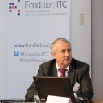 Fondation_ITG_Travailler_Autrement_IIMG_7077