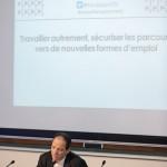 Fondation_ITG_Travailler_Autrement_IMG_6250