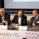 Fondation_ITG_Travailler_Autrement_IMG_6340
