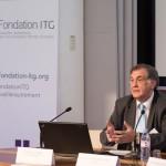 Fondation_ITG_Travailler_Autrement_IMG_6454