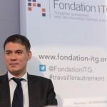 Fondation_ITG_Travailler_Autrement_IMG_6523