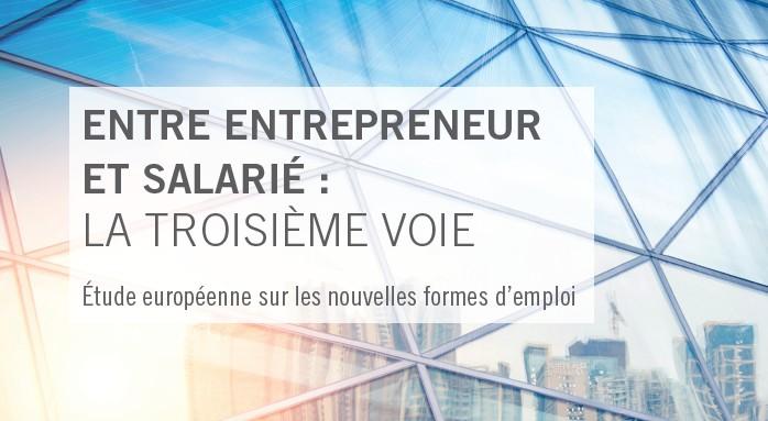 entrepreneur-salarie-3e-voie-etude-europe-nouvelles-formes-emploi-fondation-itg-travailler-autrement