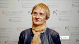 Christine Cellier, Formatrice CFEU
