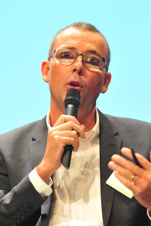 Philippe Laval