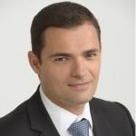 Joël VIVES, Directeur Associé du Groupe Alixio