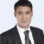 Olivier FAURE, Député PS de Seine et Marne, Vice Président du groupe socialiste à l'Assemblée Nationale