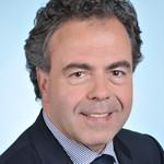 Luc CHATEL, Député LR de Haute-Marne, secrétaire général de LR, ancien Ministre de l'Education nationale