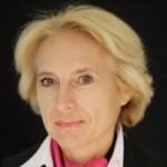 Danielle DERUY, Directrice Générale du Groupe AEF