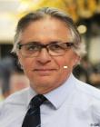 Yves BAROU, Président de l'AFPA, Président du Cercles des DRH européens et professeur à HEC