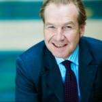 Denis PENNEL, Directeur Général de la CIETT, Confédération internationale des agences privées pour l'emploi