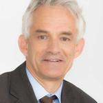 Bruno DUPUIS, Senior Advisor du Groupe Alixio, responsable de l'observatoire de l'innovation