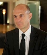 Jean-Yves Kerbourc'h, Professeur de droit à l'université de Nantes