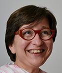 Véronique MATA, Associé du Groupe Missioneo