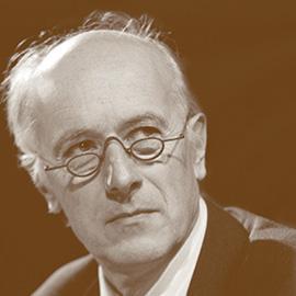 Bernard Gazier, Economiste du travail