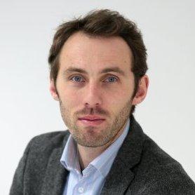 Bertrand Valiorgue, Professeur de stratégie et gouvernement des entreprises à la France Business School campus Clermont