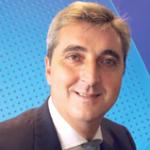 Pierre SCHERECK, Secrétaire Général du Comité Médicis, Directeur de l'Epargne Salariale et de l'Investissement socialement responsable du Groupe Amundi