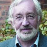 Jean-François BOLZINGER, Directeur de Cabinet de l'UGICT-CGT, Président de l'OPPS