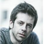 David LACOMBLED, Directeur Délégué à la stratégie de contenus d'Orange, Président du Think-Tank La Villa Numéris