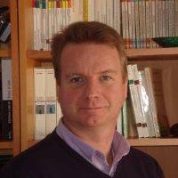 Marc Eric Bobillier Chaumont, Enseignant-chercheur à l'Université Lyon 2 en psychologie du travail