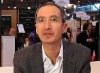 Steve FIEHL, Directeur Général Délégué en charge de l'innovation du Groupe CrossKnowledge