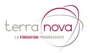 05466019-photo-terra-nova-logo