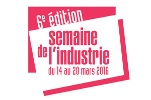 logo-industrie-2016_538780