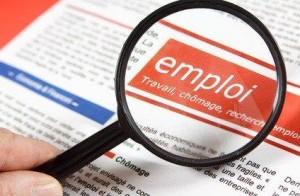 recherche-emploi-mission-portage-salarial