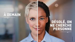 discrimination embauche