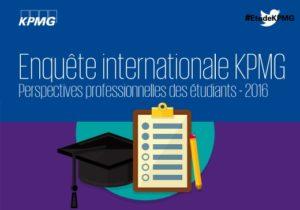 enquete internale KPMG