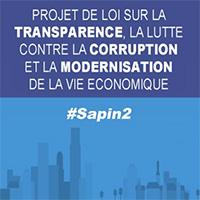 projet-de-loi-sapin-2