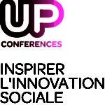 UPConferences_logo_8x8cm