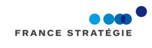 france_strategie