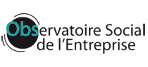 logo-observatoire-social-en