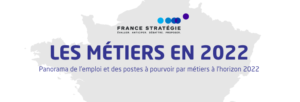 metiers_2022_infographie_v2