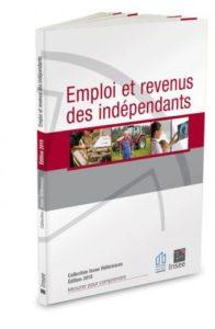 revaind15-emploi-et-revenus-des-independants-edition-2015